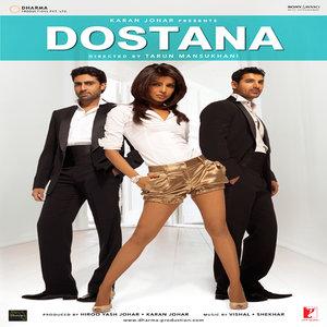 Dostana movie