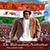 Dr Babasaheb Ambedkar movie