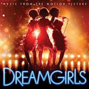 Dreamgirls movie