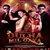 Dulha Mil Gaya movie
