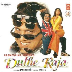 Dulhe Raja movie