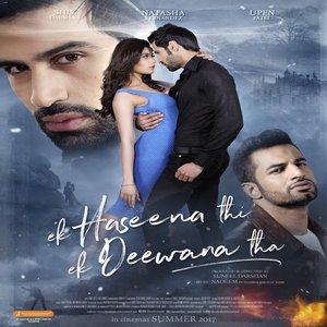 Ek Haseena Thi Ek Deewana Tha movie