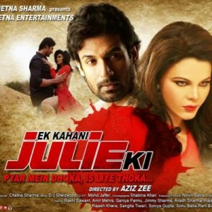 Ek Kahani Julie Ki movie
