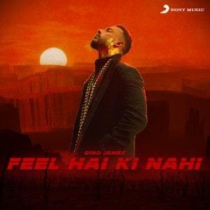 Feel Hai Ki Nahi lyrics
