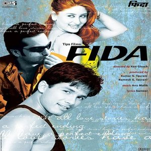 Fida movie
