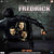 Fredrick movie