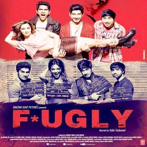 Fugly movie