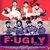 Fugly movie
