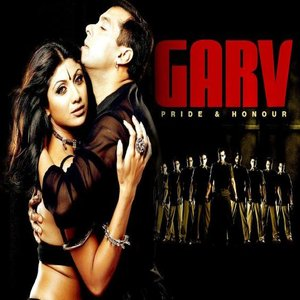 Garv movie