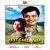 Geet Gaata Chal movie