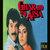 Ghar Ho To Aisa movie