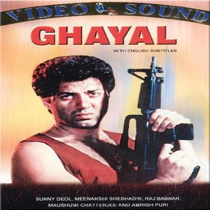 Ghayal movie