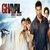 Ghayal Once Again movie