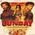 Gunday movie