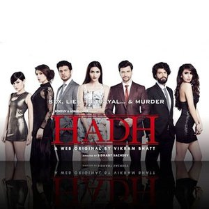 Hadh movie