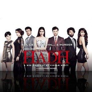 Hadh (Title) Song Hadh