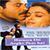 Hamara Dil Aapke Paas Hai movie