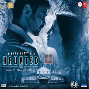 Tera Hi Bas Hona Chaahoon Haunted 3D