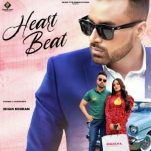 Heartbeat Lyrics