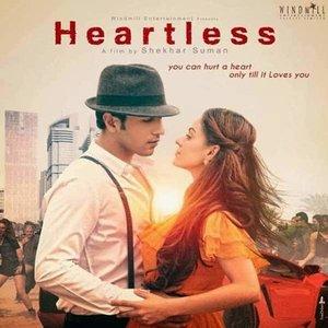 Heartless movie