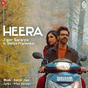 Heera lyrics
