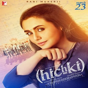 Hichki movie