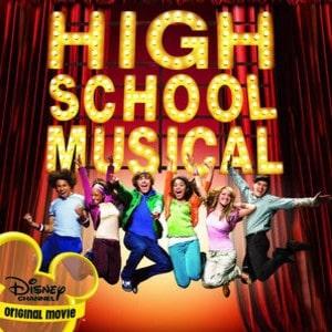 High School Musical movie