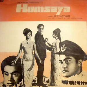 Humsaya movie