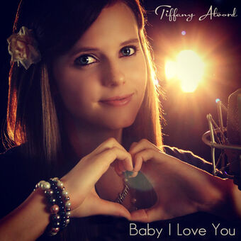 I Love You lyrics