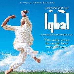 Iqbal movie