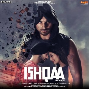 Ishqaa movie
