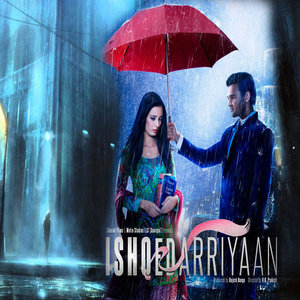 Ishqedarriyaan movie