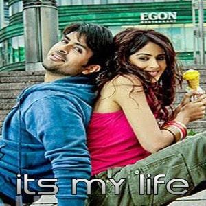 Its My Life movie