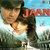 Jaan movie