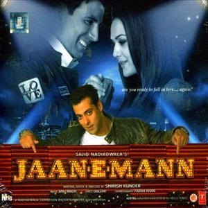 Jaan E Mann movie