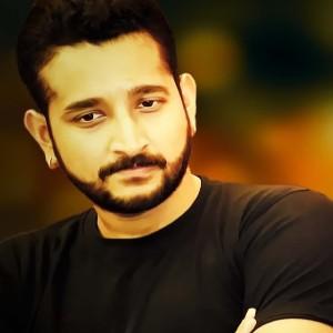 Jaani Dekha Hobe movie