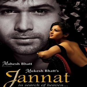 Jannat movie