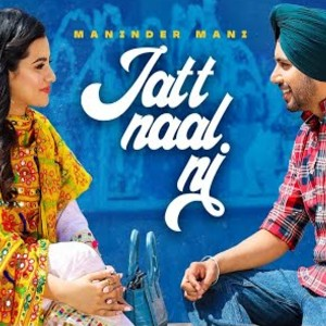 Jatt Naal Ni lyrics
