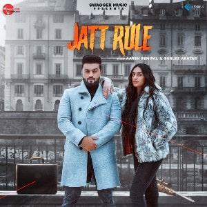 Jatt Rule lyrics