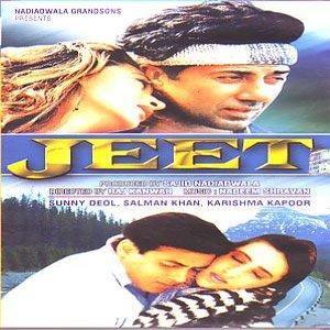 Jeet movie