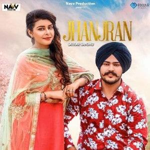 Jhanjran lyrics