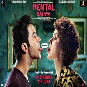 Judgementall Hai Kya movie