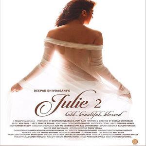 Julie 2 movie