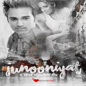 Junooniyat movie