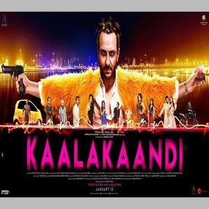 Kaalakaandi movie