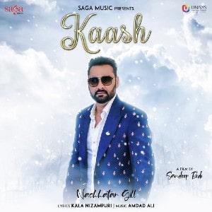 Kaash lyrics
