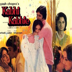 Kabhi Kabhie movie