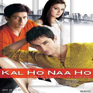 Kal Ho Naa Ho  movie