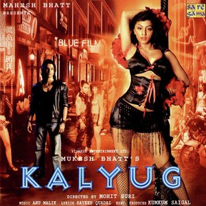 Kalyug movie