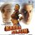 Karan Arjun movie
